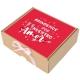 Caja Brindemos por nuestro amor